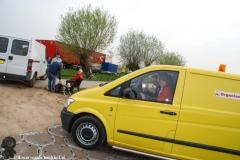 RKB201100011